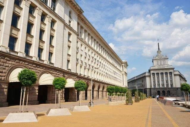 保加利亚半年前查没的比特币 如今可偿还该国五分之一债务